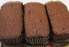 益利思红枣蛋糕