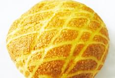 益利思菠萝包
