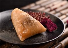 【新品】益利思玫瑰细沙粽子